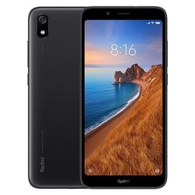 Смартфон Xiaomi Redmi 7A 32GB / 2GB RAM Black