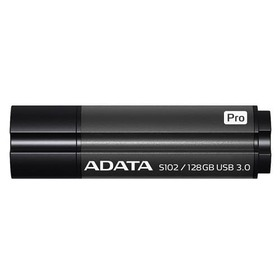 USB памет Adata 128GB USB 3.0 S102 Pro Advanced