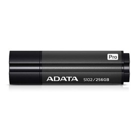 USB памет Adata 256GB USB 3.0 S102 Pro Advanced