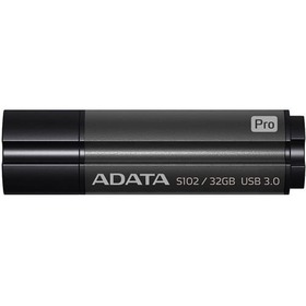 USB памет Adata 32GB USB 3.0 S102 Pro Advanced