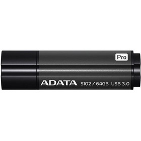USB памет Adata 64GB USB 3.0 S102 Pro Advanced