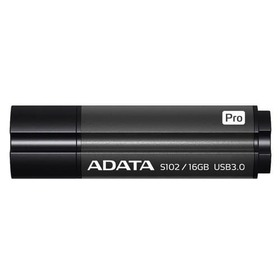 USB памет Adata 16GB USB 3.0 S102 Pro Advanced