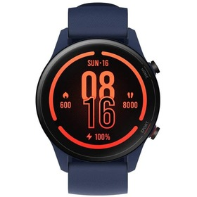 Xiaomi Mi Watch Blue