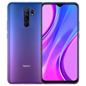 Xiaomi Redmi 9 32GB / 3GB Purple