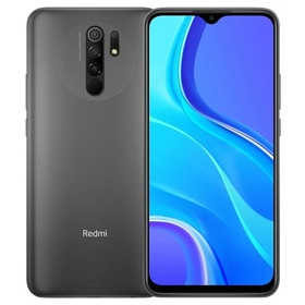 Xiaomi Redmi 9 64GB / 4GB Grey