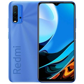 Xiaomi Redmi 9T 128GB|4GB RAM Twilight Blue