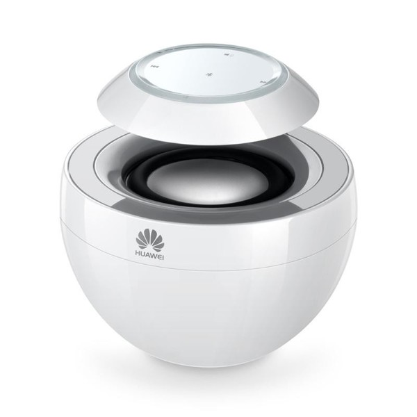 Huawei Bluetooth Speaker AM08 - White