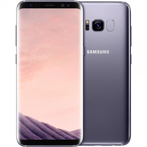 Samsung Galaxy S8 G950 Orchid