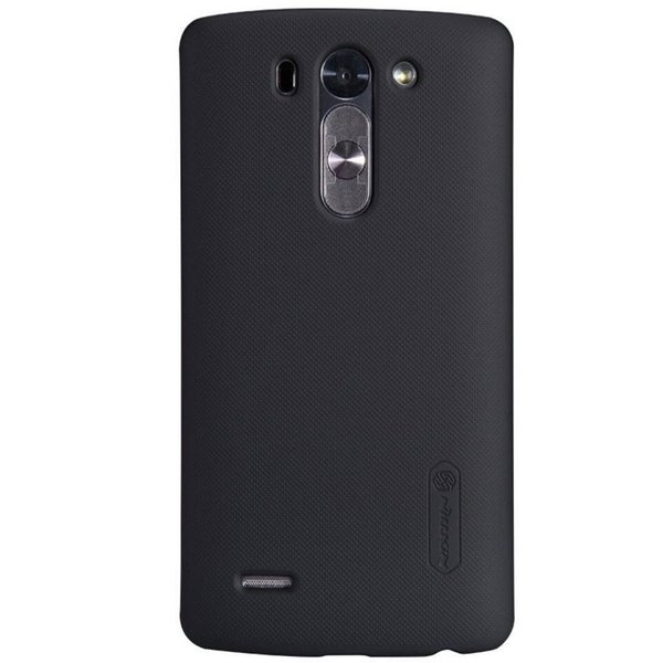 Калъф Nillkin Super Frosted Case LG G3s