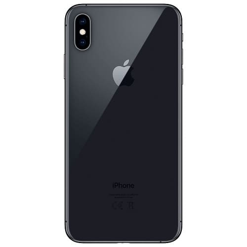 Смартфон Apple iPhone XS Max 64GB Space Gray-2