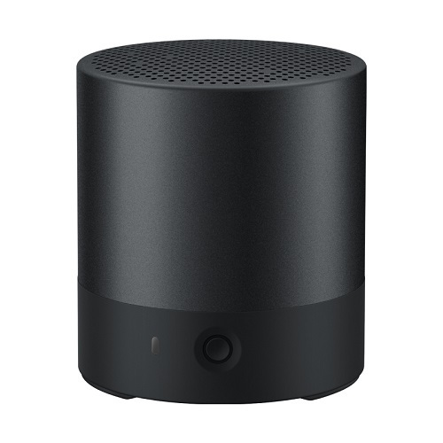 Bluetooth колонка Huawei Mini Speaker CM510 Black