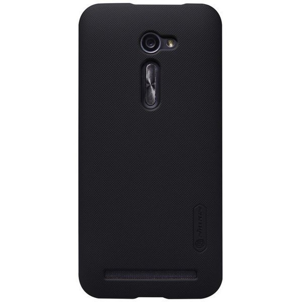 Калъф Nillkin Super Frosted Case Asus Zenfone 2 ZE500CL