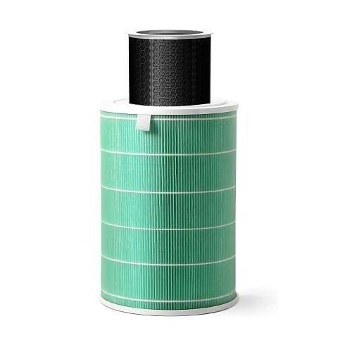 Филтър Xiaomi Mi Air Purifier Anti-Formaldehyde Filter