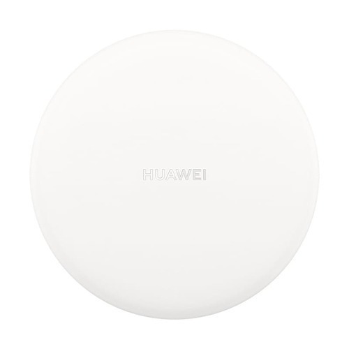 Безжично зарядно Huawei CP60 Quick Charger Type-C White-1