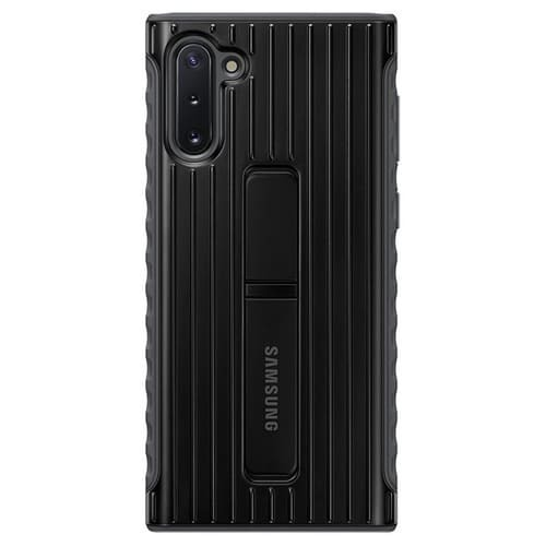 Калъф за Samsung Galaxy Note 10 Protective Standing Cover EF-RN970CB Black