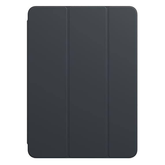 Калъф за таблет Apple iPad Pro 11 Smart Folio Charcoal Gray