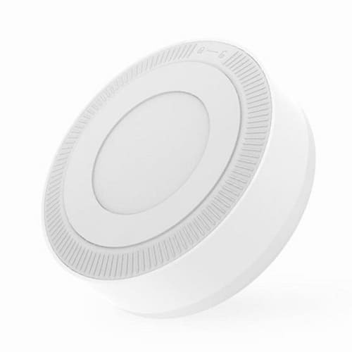 Сензорна лампа Xiaomi Mi Motion-Activated Night Light