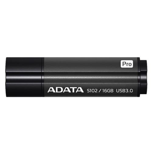 USB памет Adata USB 3.0 16GB S102 Pro Advanced