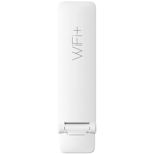 Усилвател Xiaomi Mi WiFi Repeater 2 Wireless Amplifier 300Mbps